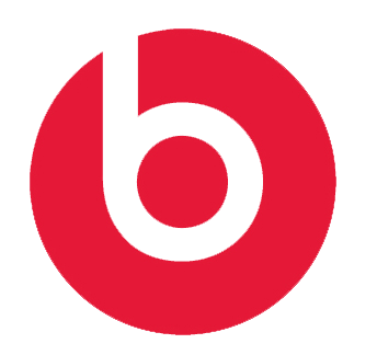 beats audio logo meaning