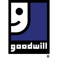 goodwill logo meaning