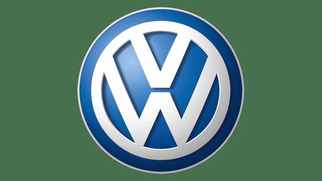 volkswagen logo meaning