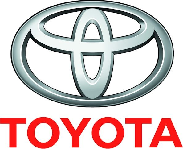 secret meaning of toyota logo