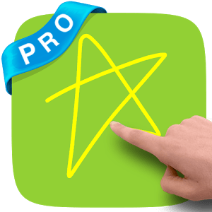 gesture lock screen pro apk free download