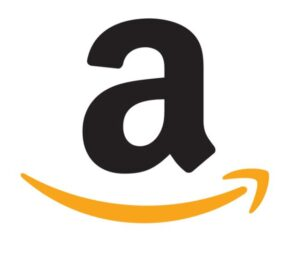 amazon online shopping tips and tricks