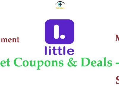 best online shopping tips and tricks to get couopns and deals for daily updated deals