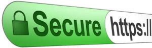 online shopping tips to stay secure
