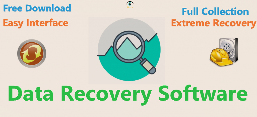 puran data recovery software free download