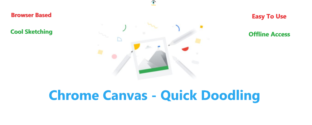 google chrome canvas
