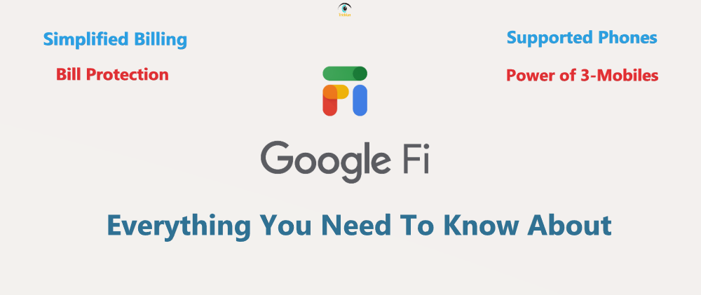 everything about google project fi and google fi supported phones