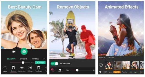 YouCam-Perfect-Best-Photo-Editor-Selfie-Camera-App