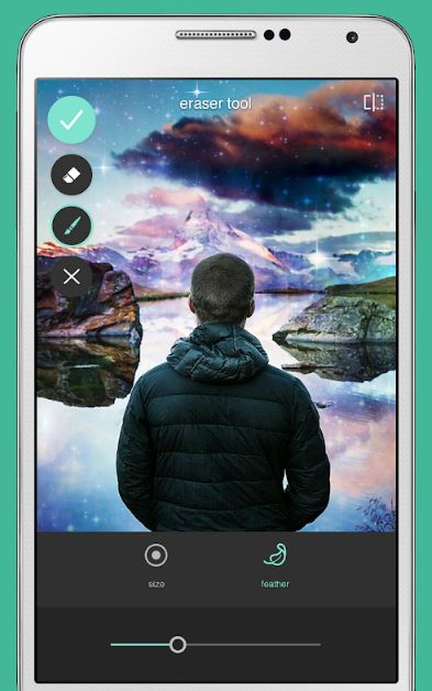 Pixlr photo editor and art for best photo editing apps in 2019