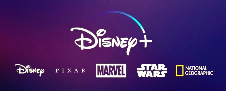 disneyplus, disney video services, disney+