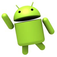 Secure Android Phone From Hackers and Other Security Threats