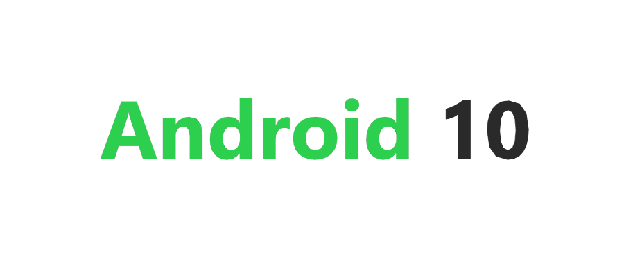 android 10 release date is 3rd September