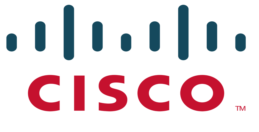 secret meaning of Cisco and its logo