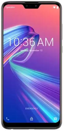 best Asus smartphone under 15000