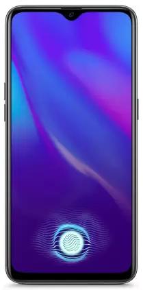 Oppo K1 is best mobile phone under 15000 for Oppo lovers