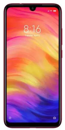 Redmi note 7 pro: best smartphone under 15000 in India