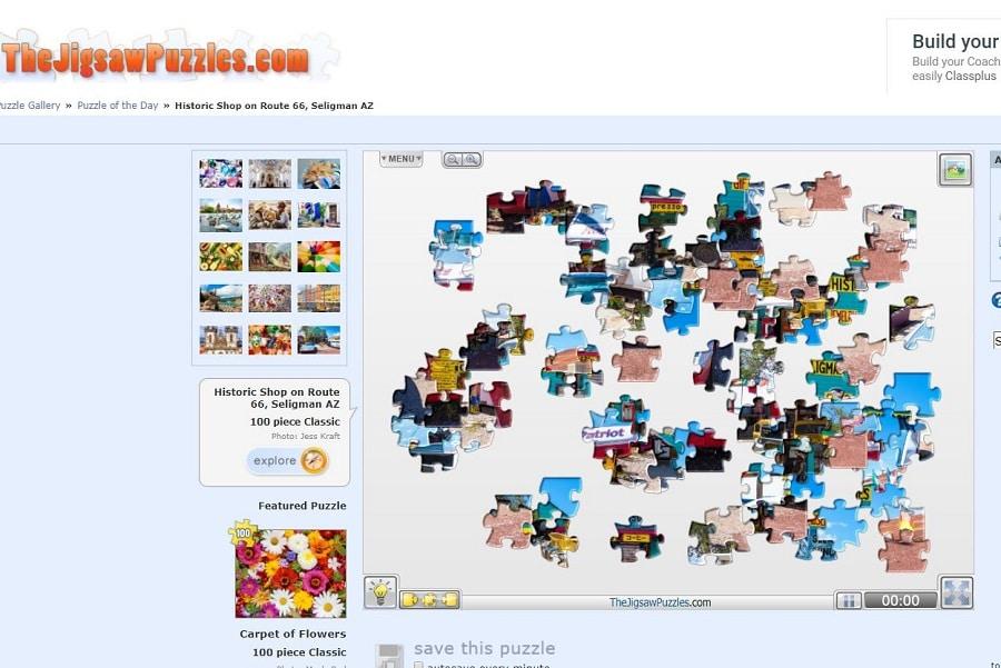 thejigsawpuzzles.com