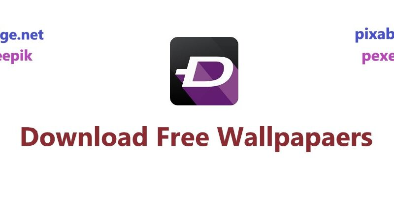 download free wallpapers for mobile, pc, laptop