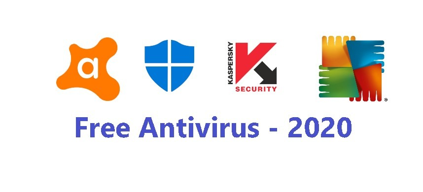 free antivirus for windows 10 cover photo