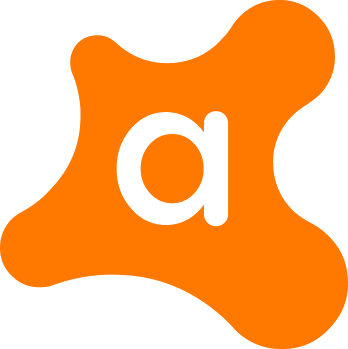 avast free antivirus for windows 10