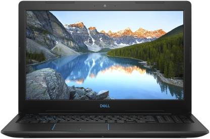 dell g3 gaming laptop 2020