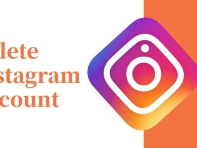 delete instagram tips and tricks