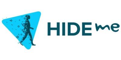 hide.me free