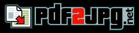 pdf2jpg - convert pdf to jpg free online