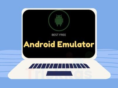 best-free-android-emulators-for-windows-10-in-2021