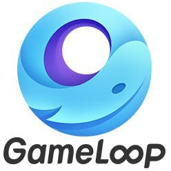 GameLoop-best-android-emulators-for-PUBG