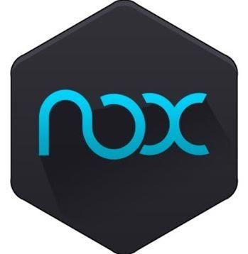 nox-player-free-android-emulator