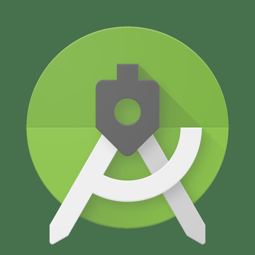 android-studio-faster-emulator
