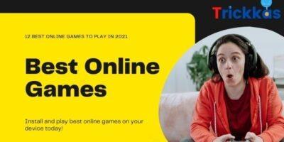 best-free-online-games-2021