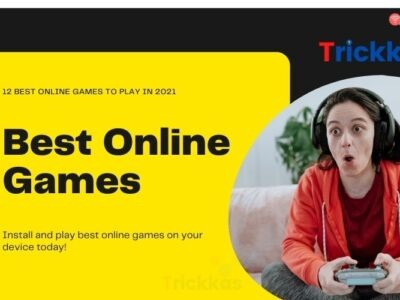 best-free-online-games-2021