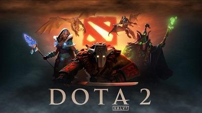 dota-2-free-online-survival-games