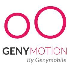 Genymotion-free-android-emulators-cloud