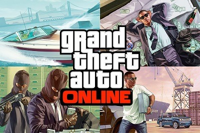 GTA-Online-Best-Online-Games