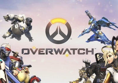 overwatch-best-online-multiplayer-game