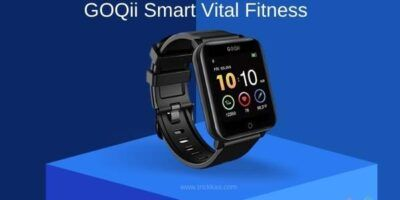 GOQii-Smart-Vital-Fitness-Smart-Watch-SpO2-body-temperature-and-blood-pressure