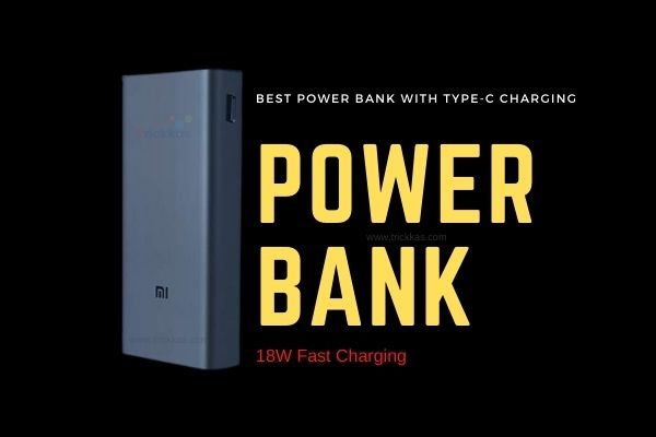 Mi-Power-Bank-3i-With-Fast-Charging