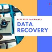 data-recovery-software-free-download