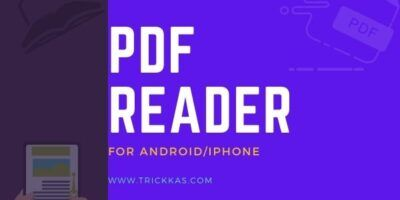 Free-PDF-Reader-Apps-Android-iPhone-Smarrtphones