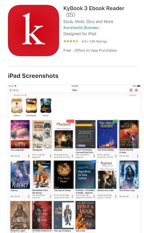KyBook-PDF-Reader-App-iPhone-iOS