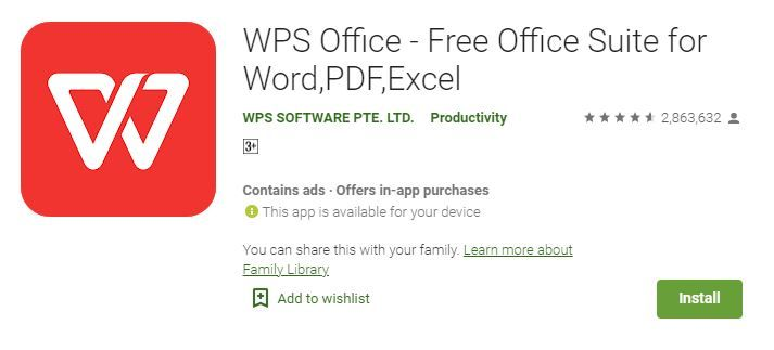 WPP-Office-PDF-Reader-for-Android