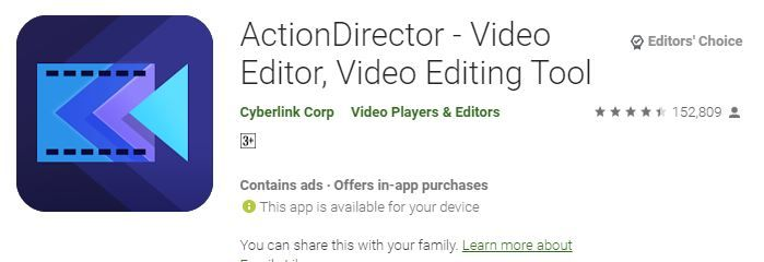 ActionDirector_Action_Movie_Maker