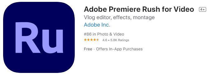 Adobe_Premiere_Rush