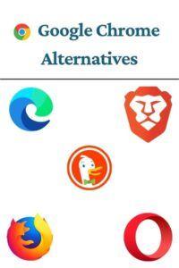 Google_Chrome_Alternatives_In_2021