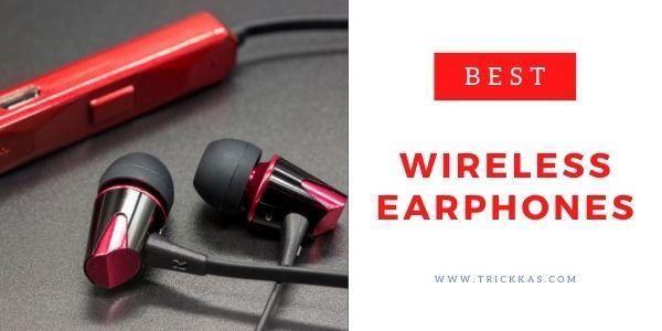 Best_Wireless_Earphones_Under_3000