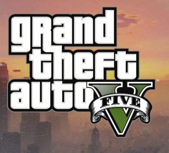 Grand_Theft_Auto_V_GTA_V