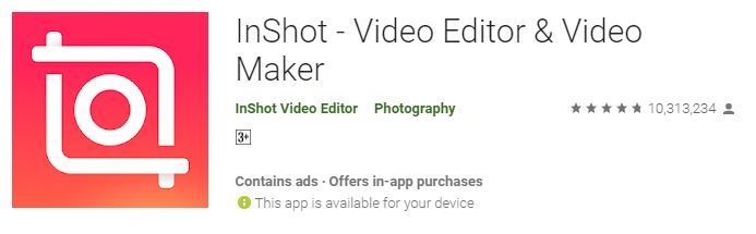 InShot_Video_Editor_and_Video_Maker